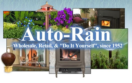 Order for WIRELESS RAIN/FREEZE SENSOR TORO http://couponscops.com/store/auto-rain #autorain #couponscops #rain #Barbecues #Drainage #Electrical #HearthHeating #HomeAutomation #LandscapeProducts #OutdoorLighting #OutdoorLighting120v #OutdoorLightingLED #PipeFittings #Pond  #Waterfeature #Pumps  #Domestic #Sprinklers  #Irrigation #3Tools #Waterworks Auto Rain Coupon Code 2017, Auto Rain 2017 Promo Codes, Auto Rain Discount Code, Auto Rain Voucher Codes, CouponsCops.com