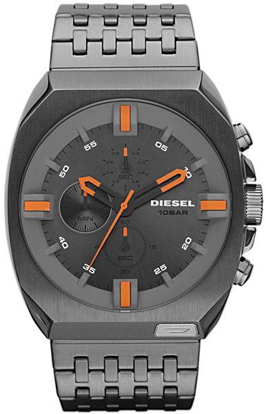 Diesel DZ4264