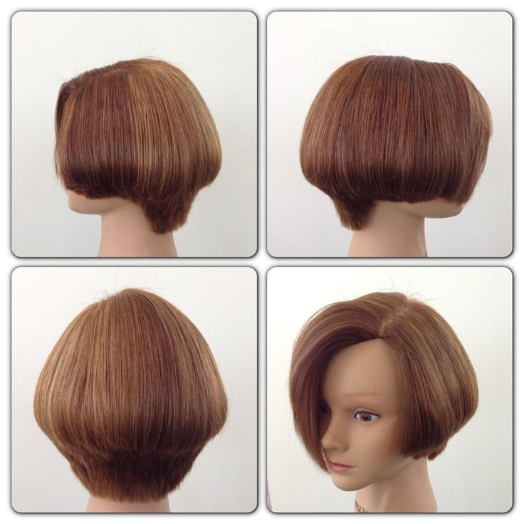 Pin On Hair Cut Studio 2013