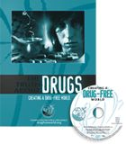 Truth About Drugs Documentary Video