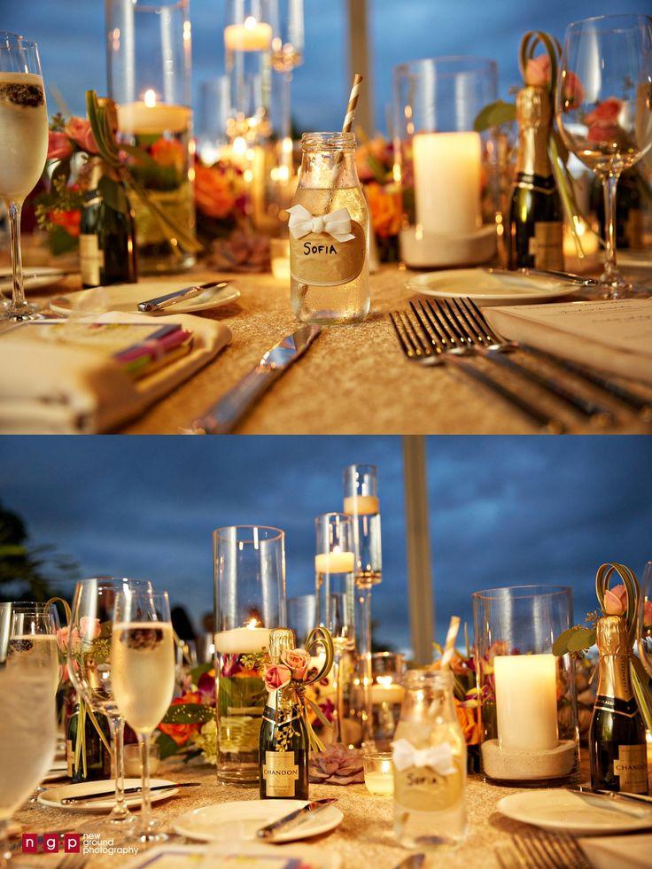 13 Marco Island Beach Ocean Resort Wedding