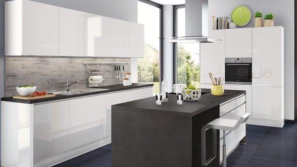 Emejing Nobilia Küchenplaner Download Images - Ideas & Design