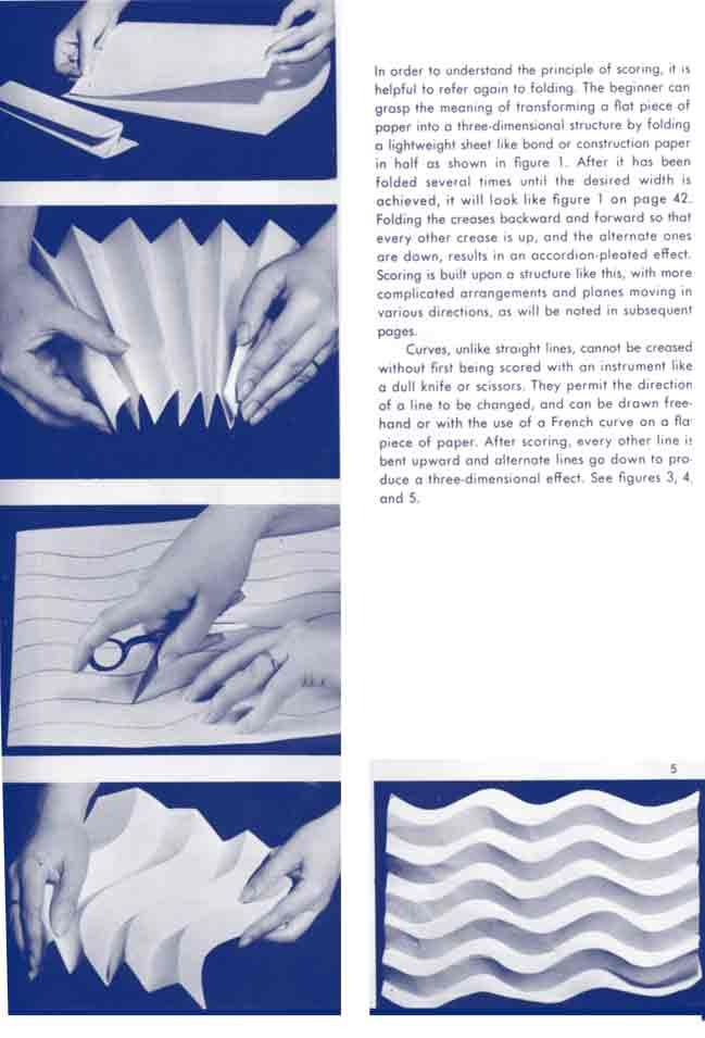 88 best Paper images on Pinterest | Paper art, Education and Paper ...