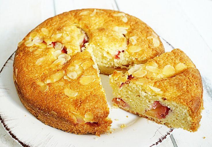 Een pruimencake smaakt ontzettend goed en is nog vrij simpel om te bereiden ook. Deze suikervrije pruimencake is een ware traktatie, ook voor diabetici.