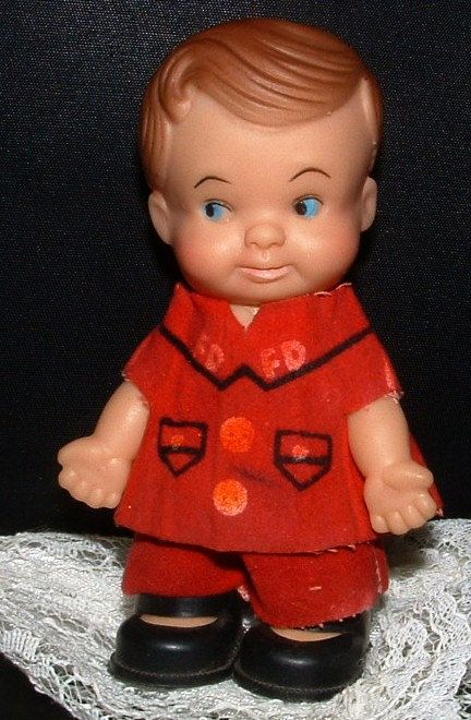 1965 Toys For Boys : Best images about dolls uneeda on pinterest vinyls