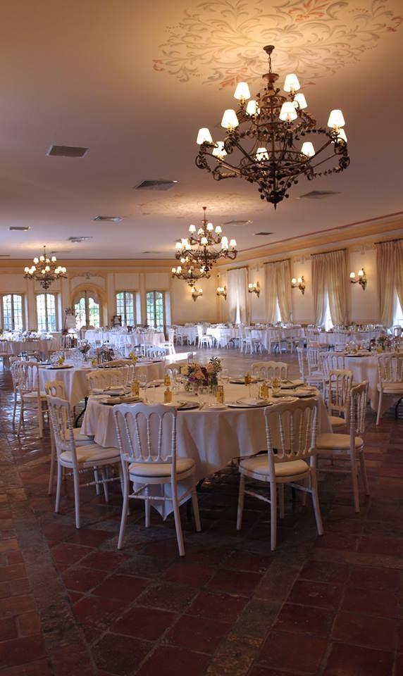 Toute l'équipe de L'institut Gastronomie Riviera organisateur d'événement et traiteur de qualité vous propose ses services et organise pour vous tout événement souhaité.  http://www.institut-gastronomie-riviera.com/fr/