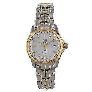Ladies' TAG Heuer Watches - New, Used, Vintage | eBay