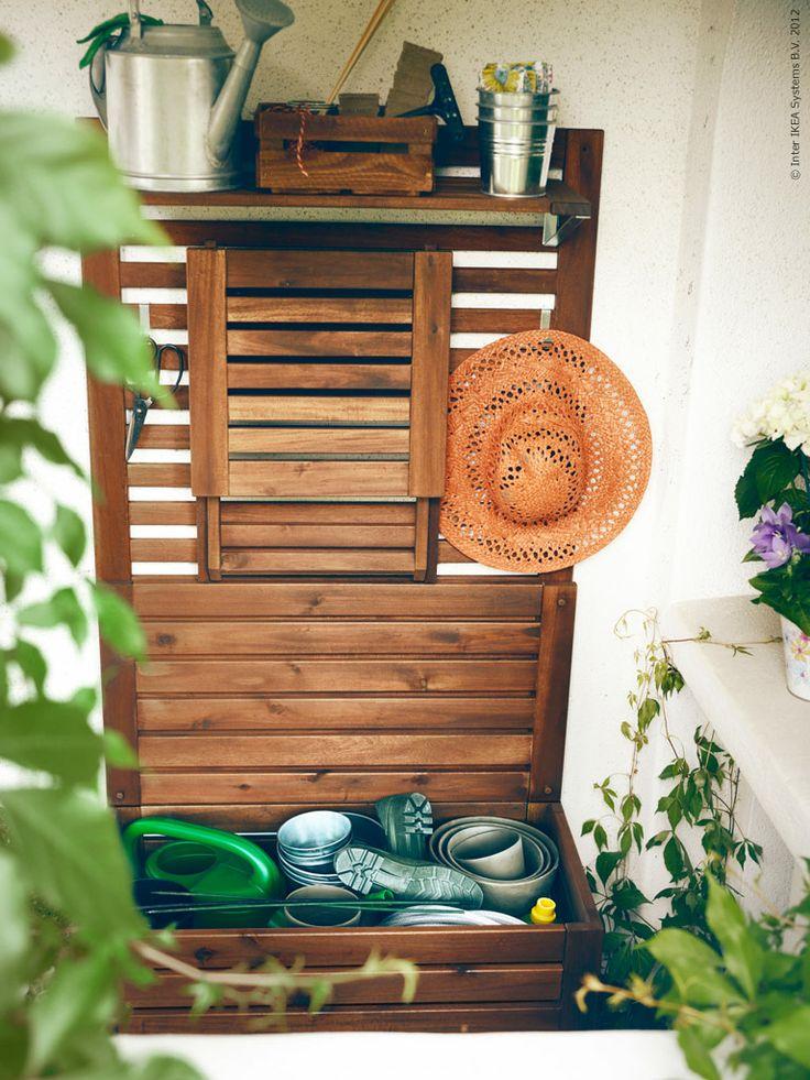 32 best Balcony images on Pinterest