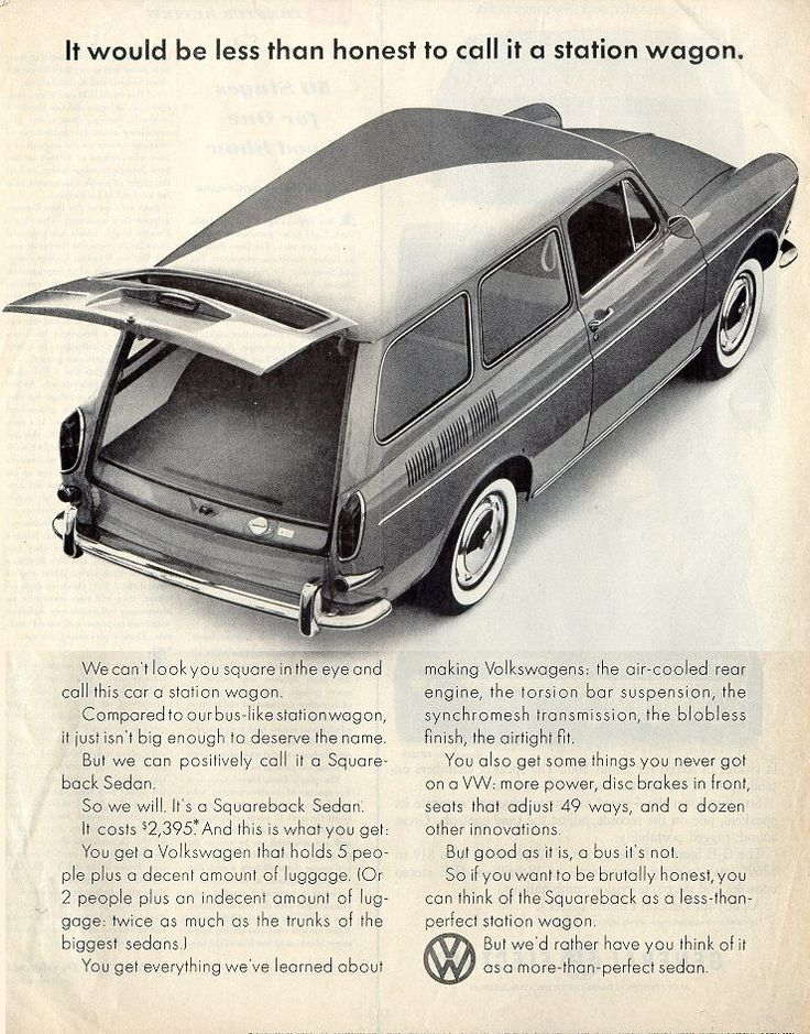 $2395 for a new car in the 60's... we had a station wagon! NO seatbelts