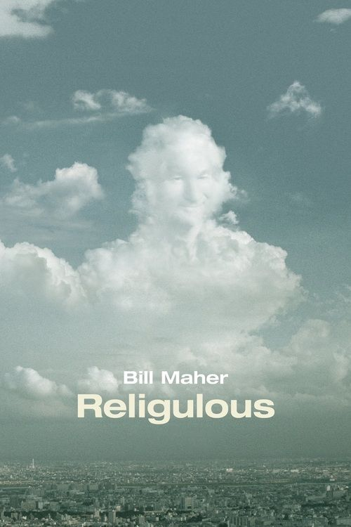Watch Religulous 2008 Full Movie Online Free