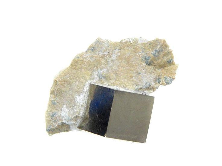 Pyrite Stones