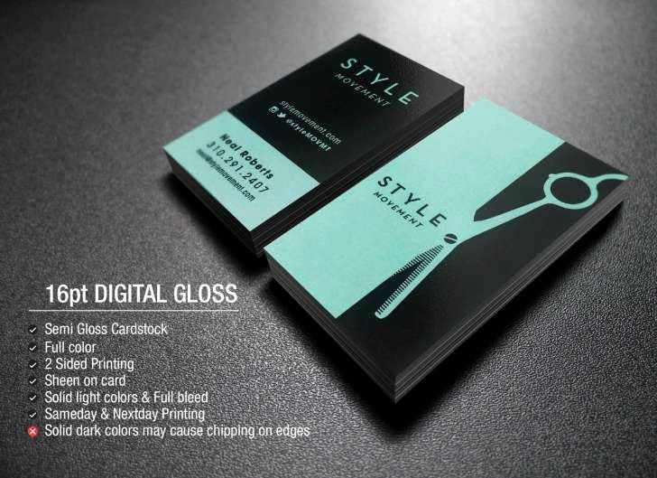 Staples Brand Business Cards Template Luxury 97 Staples Business Card Magnets 7 Fridge Magne Business Card Branding Printing Business Cards Cool Business Cards