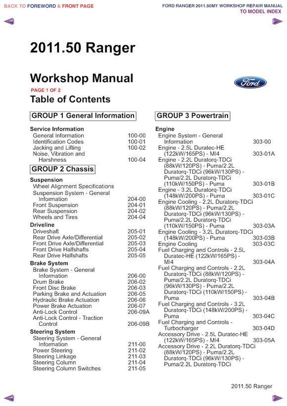 Toyota Prado Automatic 2015 Service Manual EBook @ 9.atla-group.net