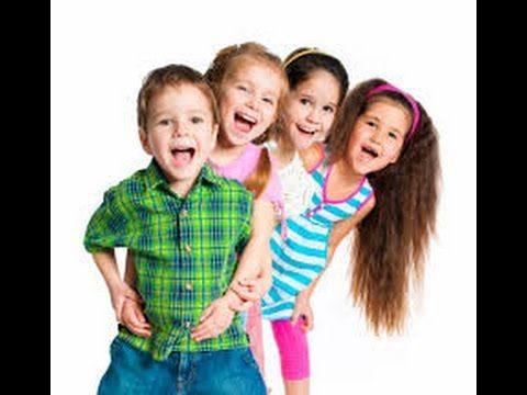 Beverly Hills Natural Head Lice Treatment And Mobile Head Lice Removal Salon - YouTube