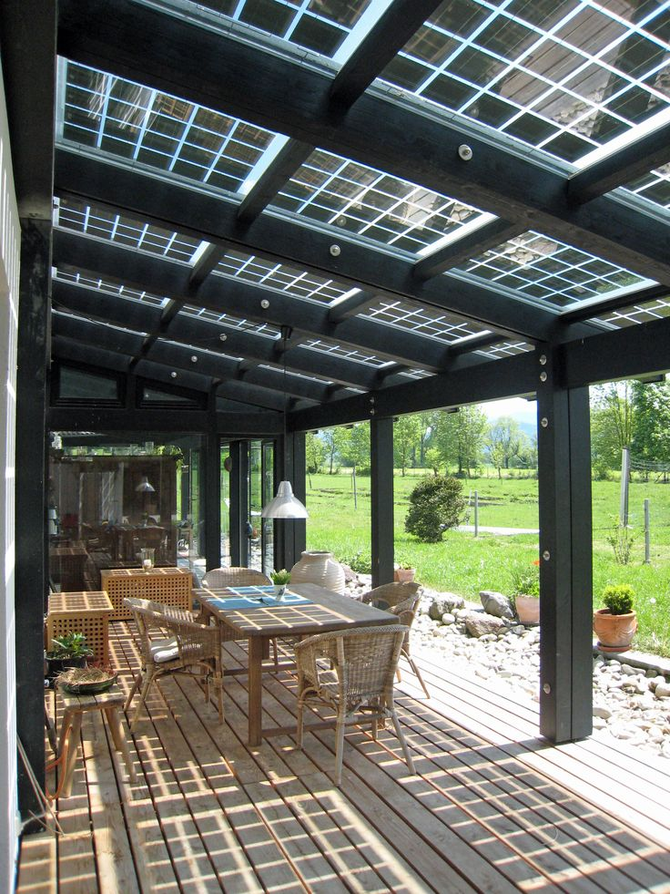 Wallingford Green Remodeling: Add Efficiency To Your Summer Remodeling Project #Wallingford #summer #remodeling #green