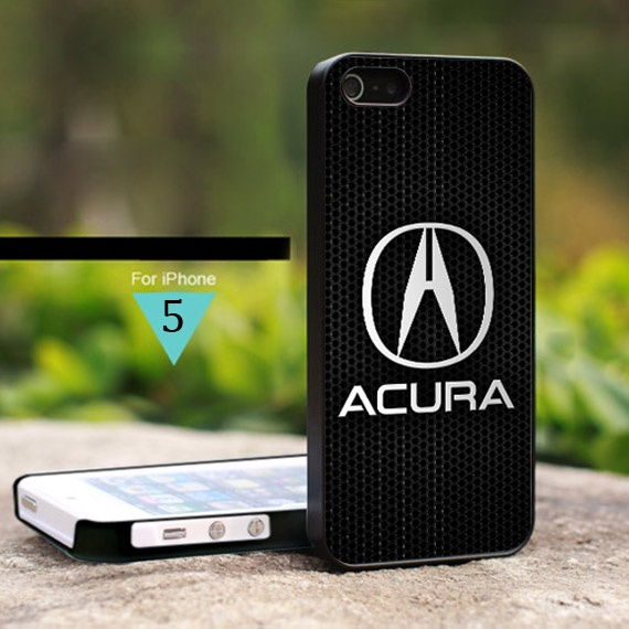 17 Best Images About Acura Parts & Accessories On