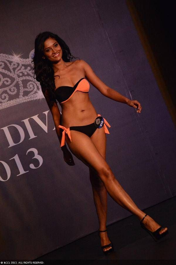 44 best images about miss india bikni on pinterest in - Diva my body your body ...