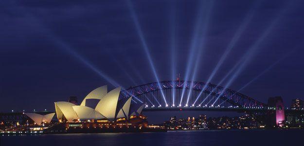 Sydney to Brisbane Experience in Australia, Australia - G Adventures