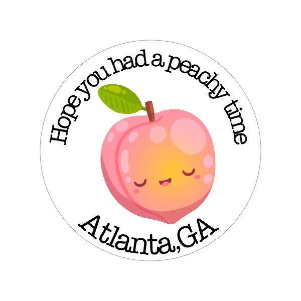 Atlanta Ga International, Atlanta Convention, Convention