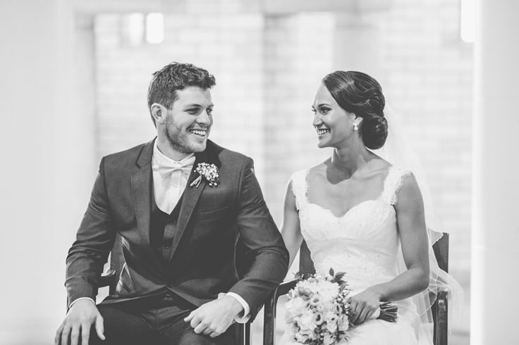 Brisbane-Wedding-Paul-Annie-Marie032