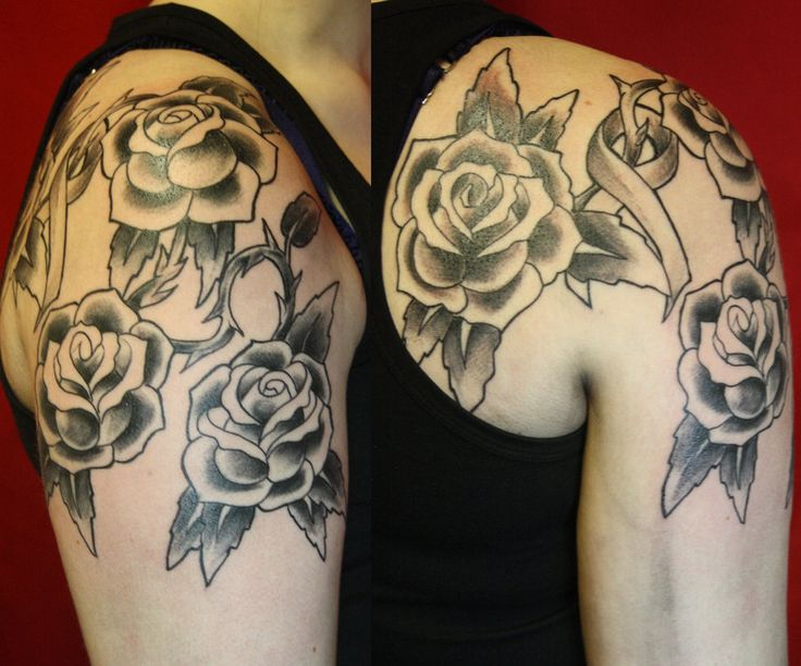 1000 ideas about cancer memorial tattoos on pinterest memorial tattoos cancer ribbon tattoos. Black Bedroom Furniture Sets. Home Design Ideas