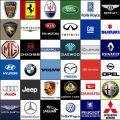 Nuevo 2012 Dodge Charger SRT8 Click en la imagenes para verlas mas grande y...