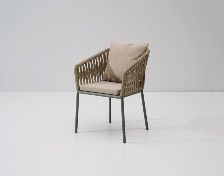 Proyectos kettal mobiliario de hosteler a joyeria - Muebles hosteleria barcelona ...