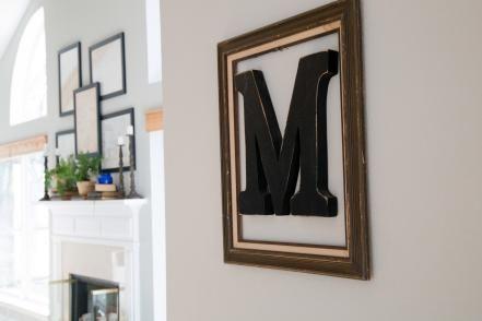 85 Best Brown Furniture Living Room Images On Pinterest