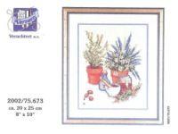 """Gallery.ru / geminiana - Альбом """"75.637"""""""