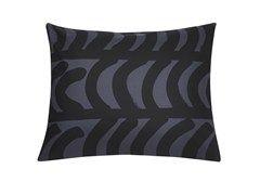 Rectangular cotton daybed cushion RAUTASANKY | Rectangular cushion - Marimekko