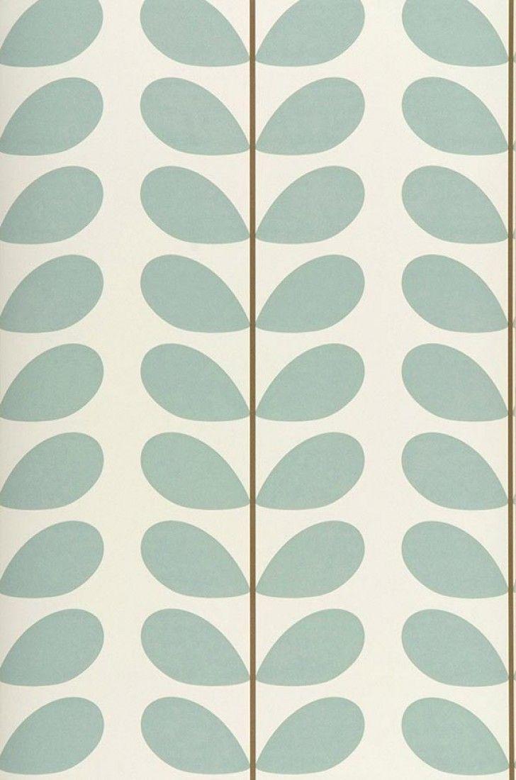 25 best ideas about vintage colors on pinterest vintage color schemes vintage colour palette. Black Bedroom Furniture Sets. Home Design Ideas