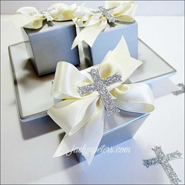 Best ideas about first communion favors on pinterest