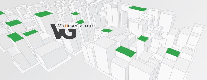 logotipos urbanismo - Cerca amb Google