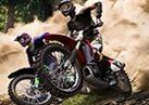 Motorbike Games http://www.denygames.com/motorbike-games