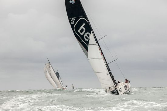 immagine di bet1128  in regata