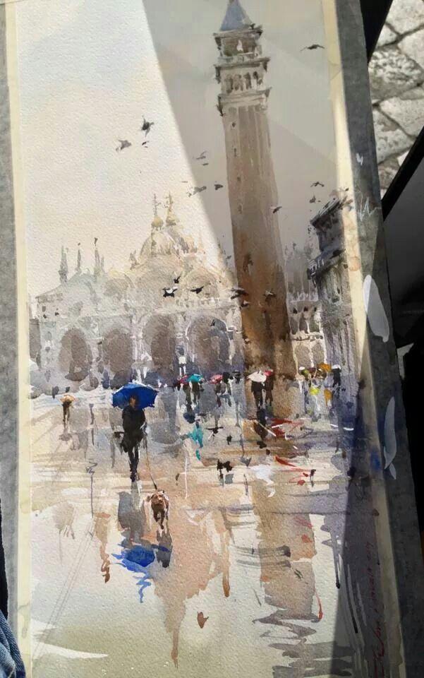 25 beste idee n over rode paraplu op pinterest paraplu schilderij paraplu kunst en zwart wit - Paraplu balances ...