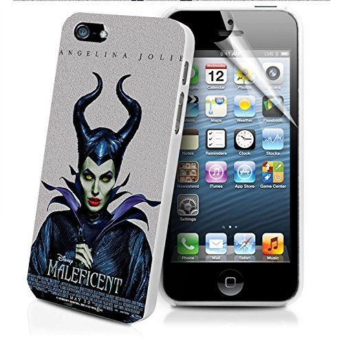Sleeping Beauty Maleficent Iphone and Samsung Galaxy Case (iPhone 5/5s Black) Generic http://www.amazon.com/dp/B00V7WAW9Y/ref=cm_sw_r_pi_dp_Iefqvb1CE43DS