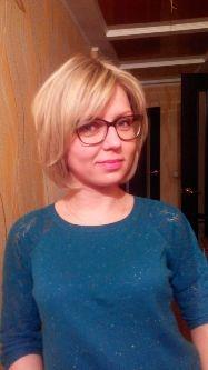 Grossiste vetement femme ukraine