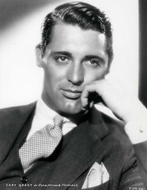 48 best images about gary grant on pinterest ginger for Cary grant first movie