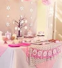 Wedding planning, event designer, event planner - Hart to Hart Events - Douglasville, Georgia