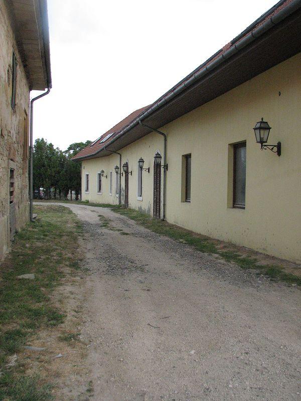 Splényi-Várady kastély (Páty) http://www.turabazis.hu/latnivalok_ismerteto_1863 #latnivalo #paty #turabazis #hungary #magyarorszag #travel #tura #turista #kirandulas