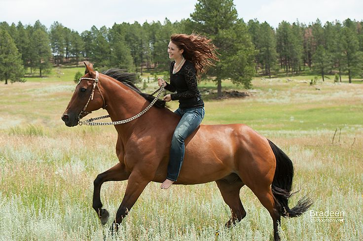 Pix For > Senior Picture Ideas For Girls With Horses