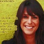 �General Hospital� (GH) Spoilers: Kimberly McCullough Returns As Robin Scorpio Drake In November