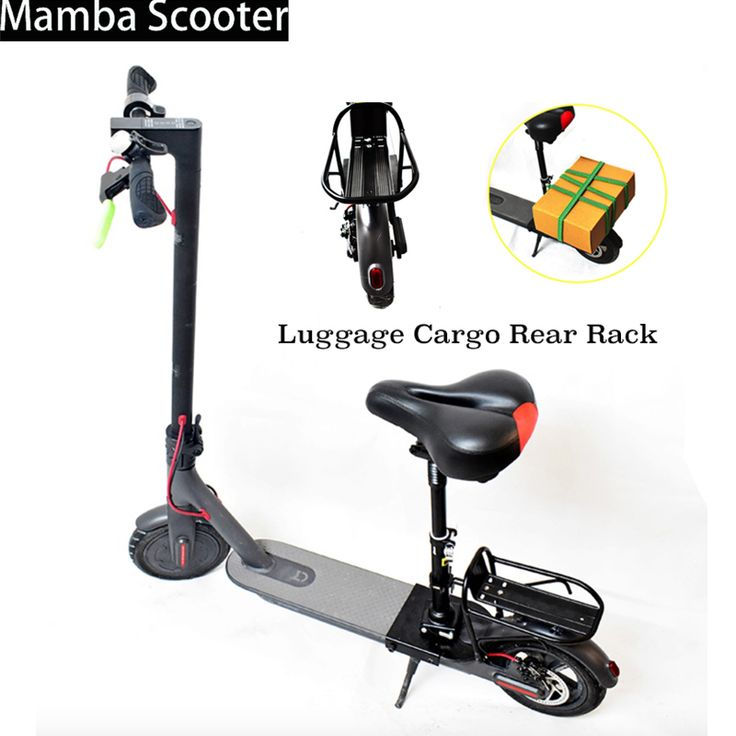 Best 25 scooter storage ideas on pinterest scooter for Motorized bicycle shops near me