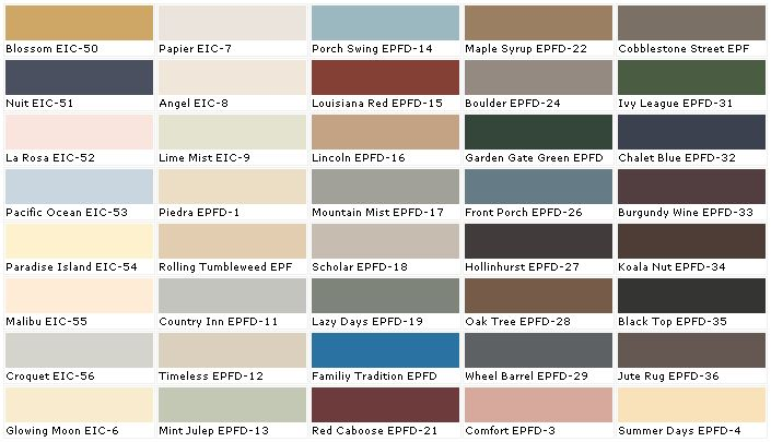 french country color schemes behr paints chip color on home depot behr paint colors id=44926