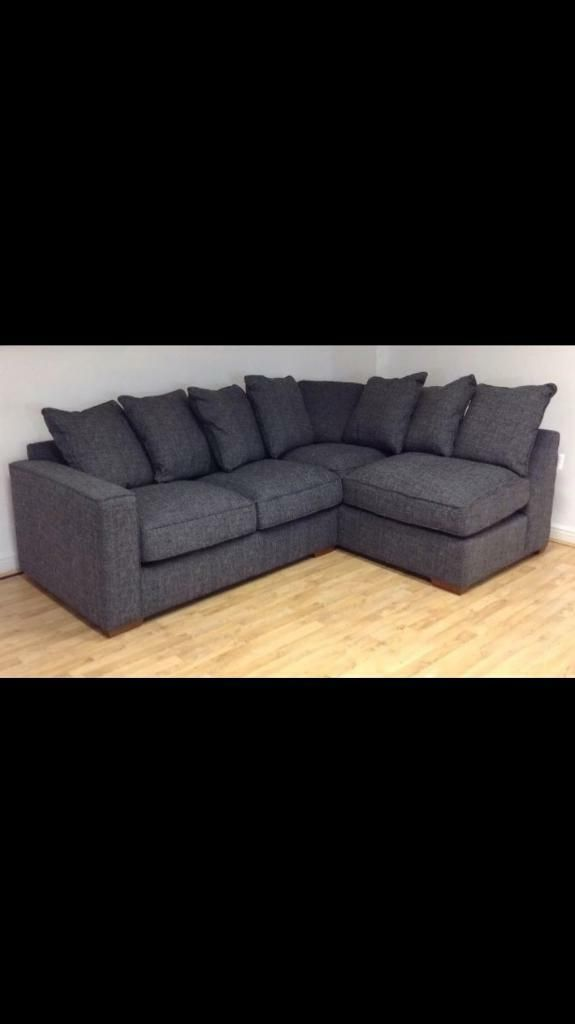 91 Reference Of Small Sofa Furniture Village In 2020 Small Grey Corner Sofa Small Sofa Sofa Furniture