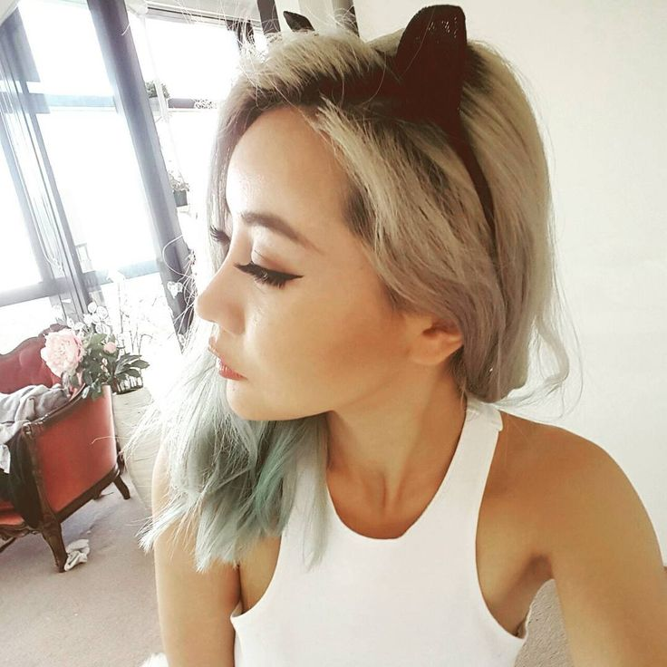 144 Best Images About Wengie On Pinterest