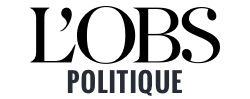 Le journal de BORIS VICTOR : La politique avec L'OBS - mercredi 12 juillet 2017...