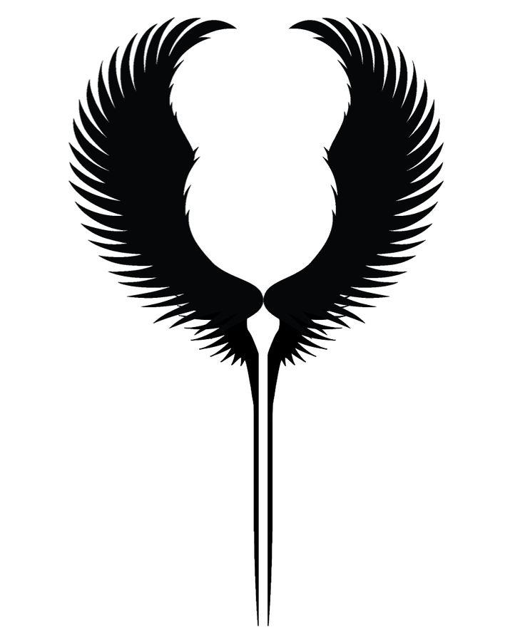 Own creation valkyrie tattoo