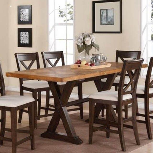 318 Best Bernie Amp Phyl S Furniture Images On Pinterest